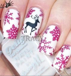 *Free Worldwide Delivery* Water Decals can be used on natural, false, gel, acrylic or stick on nails. Add tweezers for easy application: Buy Nail Art Tweezers Set Directions for use: - Trim & clean th