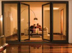 DOUBLE D INSTALLATIONS - Bi Fold Doors Bi Folding Doors Aluminium Sliding Doors Aluminium Folding Doors