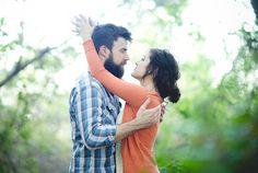 Rachel Verdugo Photography | Engagement | Dallas engagement | Dallas photographer | DFW engagement photographer