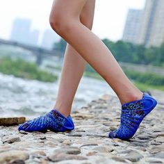 Do you want comfort shoes for all your activity & move freely? ✔️minimalis design with cool color ✔️fit your feet perfectly ✔️bring it anywhere & anytime ✔️all activity running, hiking, yoga, walk, school, fishing  ✔️quick dry material ➡️GRAB IT NOW livecoolstuff.com
