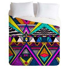 Discount Luxury Bedding & Comforter Sets   Duvets, Sheets