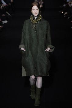 Défilé Alberta Ferretti prêt-à-porter automne-hiver 2014-2015 15