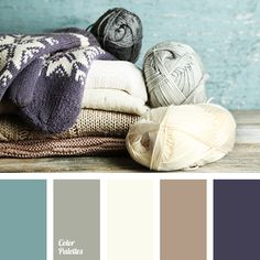 aubergine, beige, brown, chocolate, color of wool, color palette for winter, eggplant, gentle palette for a winter wedding, graphite gray, gray, green blue, turquoise, Violet Color Palettes, winter color palette.