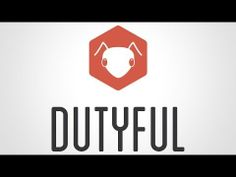 Dutyful, una herramienta de reporting simple: sincroniza tu equipo con un solo email
