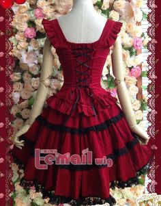 Lolita noble corduroy red suspender skirt CC137 [CC137] - $73.27 : Synthetic Wigs,Black Wigs,Blonde Wigs,Brown Wigs,Cosplay Wigs wholesale Online, Wigs Manufacturer, Suppliers and Exporters from China.