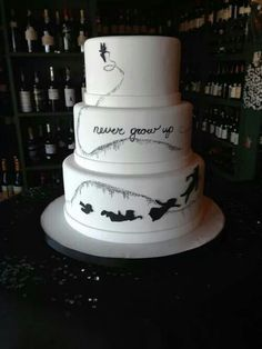 i see my 18th birthday cake here... hey maybe a wedding cake..that would be cuuutteeeee.........