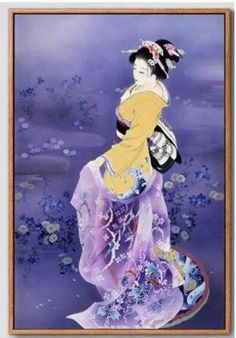 2d47201aa6 3D Woman Diamond Painting kit DIY painting Chinese style Classical beauty. Cross  Stitch Crystal Needlework