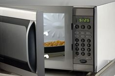 The microwave has made cooking and reheating foods so convenient. There are plenty of recipes that you can make and leftovers that you can reheat with the use of this particular kitchen appliance. However, did you know that there are certain foods that should never be placed inside the microwave? Otherwise, you may end up …