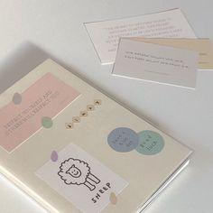 Bullet Journal Books, Bullet Journal Ideas Pages, Bullet Journal Inspiration, Cream Aesthetic, Aesthetic Colors, Aesthetic Pastel, Simple Aesthetic, Bujo, Bullet Journal Aesthetic