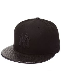 Find New York Yankees SS Stinger 5950 fitted hat Men s Hats from New Era   amp  6ba3c6018552
