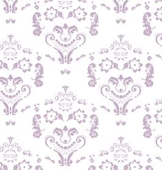 Custom Wallpaper Pattern From Designerwallcoverings.com!