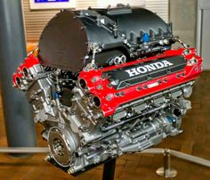 Check out the most powerful Honda Engines. Check out the most powerful Honda Engines. Used Engines, Engines For Sale, Race Engines, Motor Engine, Car Engine, Engine Repair, Jdm, Honda Motors, Performance Engines