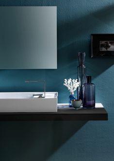 Moderne Waschbecken moderne waschbecken für kleines badezimmer badezimmer ideen
