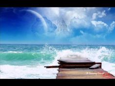 ▶ Abraham Hicks - Line up with who you are - YouTube (Fear and getting in the vortex before an interview)