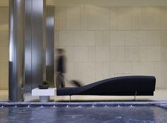 Design. THotel, Cagliari Affair, Hotels, Lounge, Italy, Luxury, Furniture, Design, Home Decor, Chair