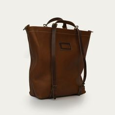 Dolce Gabbana Men s Leather Tote | Men's Bags | Pinterest | Best ...