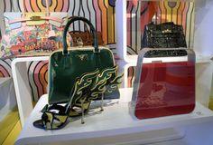 Museum of Bags
