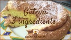 Auvergne-Rhône-Alpes Archives - CULTURE CRUNCH Baking Recipes, Cake Recipes, Biscuits, Crunch, French Food, 20 Min, Flan, 3 Ingredients, Cupcake Cakes