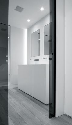 Modern Bathroom Design Let me be YOUR Realtor!  For more Home Decorating  Designing Ideas or any Home Improvement Tips: https://www.facebook.com/teamalliancerealty #TeamAllianceRealty Visit Our Website http://www.talliance.ca