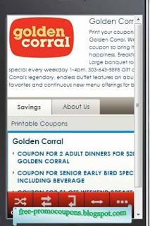 211 best free printable coupons august 2017 great discount