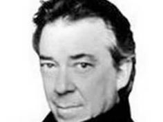 Boz Scaggs - Miss Sun....one of my mom's favorite songs