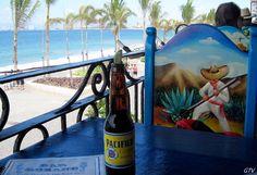 :) :) :) Puerto Vallarta