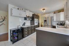17132 94 Street NW, Edmonton: MLS®  E4094614: Lago Lindo Real Estate: Realty Executives Leading