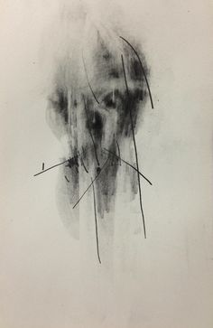 http://www.drawingserved.com/gallery/pencil-on-paper-2013/10890189