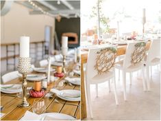 Andrea & Sebastian | Wedding | Cederkloof Botanical Retreat | Citrusdal Wedding Decorations, Table Decorations, Well Thought Out, Bridal Gowns, Beautiful Pictures, Table Settings, Wedding Day, Home Decor, Bride Dresses