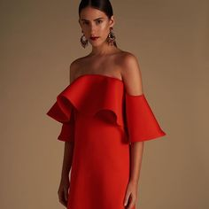 SILVIA TCHERASSI Summer nights! #citigliodress