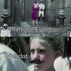 The Hunger Games Humor. I laughed waaaaaaay too much at this. The Hunger Games, Hunger Games Jokes, Hunger Games Fandom, Hunger Games Catching Fire, Hunger Games Trilogy, Superwholock, Tribute Von Panem, Jenifer Lawrence, Game Quotes