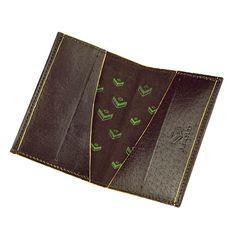 J.Fold Wallet