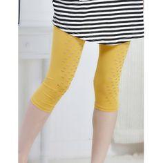 Leggings - Shop Leggings Online at DressLily.com
