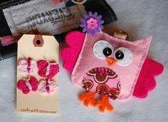 Gallery crafts  