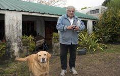 Estas 11 frases de Jose Mujica te harán reflexionar durante el fin de semana | The Huffington Post