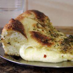 pizza de salame italienische singles