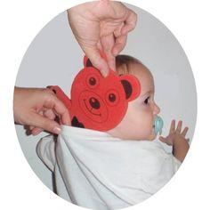 Mr Teddy Guard Baby Safety Head Protector (Blue) Mr Teddy Guard,http://www.amazon.com/dp/B008D4XEQW/ref=cm_sw_r_pi_dp_qQlvtb0EYNVYFHFY
