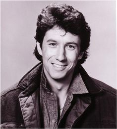 1000+ images about Charles Shaughnessy on Pinterest | The ...