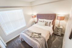 Parliament rentals is a luxury apartment rental community located in Harbour Landing Regina. The apartments include a number of amenities including gym, lounge, and parking. Luxury Apartments, Rental Apartments, Landing, Condo, Lounge, Bedroom, Furniture, Home Decor, Airport Lounge