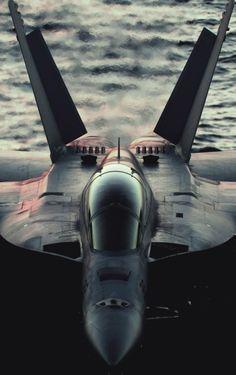 rhubarbes: 579326 by Natan Vance. More Airplanes here.