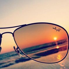 61 Best sun glass....    images   Girl glasses, Cheap ray ban ... 349ff347e1