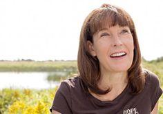 Hope Swinimer - Hope for Wildlife Happy Eyes, Sad Eyes, Family Roots, Love To Meet, Be A Better Person, Nova Scotia, Animal Kingdom, The Past, Wildlife