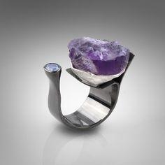 The online boutique of creative jewellery G.Kabirski   110619 GKS