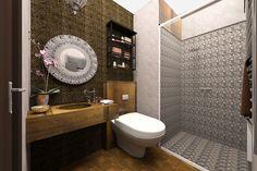 interior design created by DM www.dizainometrai.lt