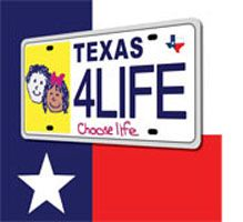 http://po.st/xNtxbW Texas Bill Filed to Ban Abortions at 20-Weeks After Mob Stops Last One http://www.lifenews.com/2013/07/01/texas-bill-filed-to-ban-abortions-at-20-weeks-after-mob-stops-last-one/ via @StevenErtelt LifeNews.com