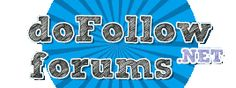 How do I email all my contacts without them seeing each othe | doFollow forums https://www.email.biz