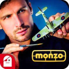 Monzo Apk indir Monzo Apk indir Tasarım aşıkları burada mı? Sizin için harika bir uygulama ile karşınızdayız. Yaratıcılığınızı konuşturacağınız ...  #monzoapk #monzoapkindir #tasarımuygulaması