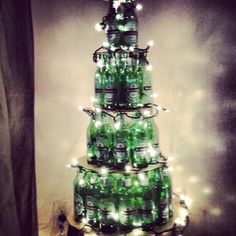 52 best Christmas Tree images on Pinterest   Christmas crafts, Diy ...
