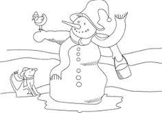 Αποτέλεσμα εικόνας για ζωγραφικη στα παραθυρα θεμα χριστουγεννιατικο