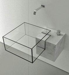 TANSPARENCY DESIGN | desenhar a transparência http://luzbrancablog.blogspot.pt/2013/09/tansparency-design-desenhar.html
